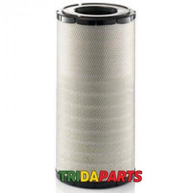 Фільтр повітряний кондиціонера RE187966 / RE165044 MANN