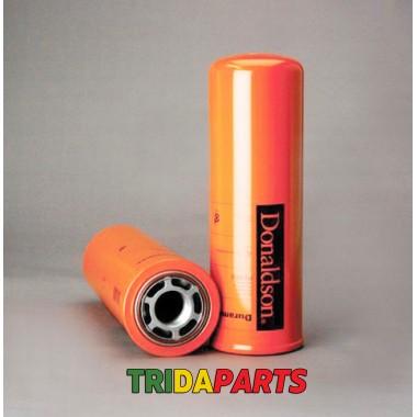 Фільтр гідравлічний P170949 / RE174130 / RE51797 / HF6684 (Donaldson)