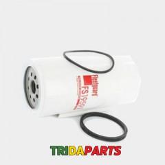 Фільтр паливний FS19591 (Fleetguard) 1335673 /363513/ 133-5673