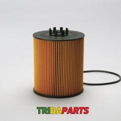 Фільтр масляний HU12015X / RE509672 (MANN)