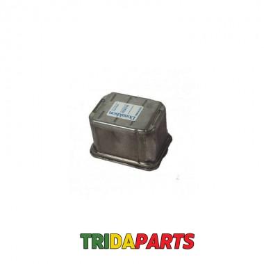 Фільтр паливний тонкої очистки P556745 (Donaldson) RE27091 / AR86745 / RE57073