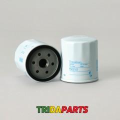 Фільтр масляний P502107 / 656834 (Donaldson)