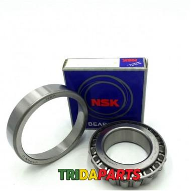 Підшипник  30208 J (NSK)