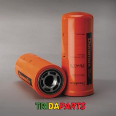 Фільтр гідравлічний P164378 (Donaldson)