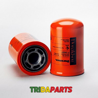 Фильтр гидр. P164381 (Donaldson)  AL221066 / AL156625 / AL77061