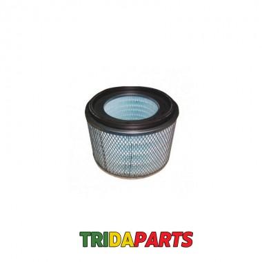 Фільтр кабіни P532931/ AH115833 /AH168783 (Donaldson)