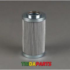 Фільтр гідравлічний елемент - вставка P765281 / P574196 / AN207368, JD