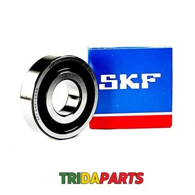 Підшипник 6310 2RS C3 (SKF)