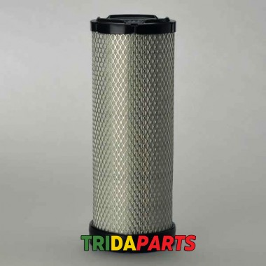 Фільтр повітряний внутрішній P538456 (Donaldson) RE51630