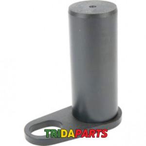 Палець металевий 264500N (Manitou)