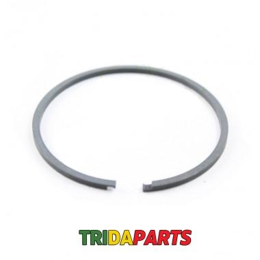 Кільце металеве R135482 (John Deere)