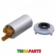 Паливний насос- електричний 200-JDS 100-0009 арт. AL78405.Z146