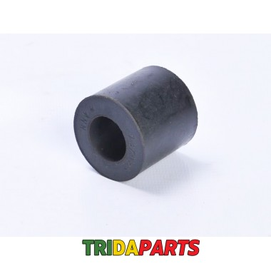 Втулка гумова P49545 KOUIMTZIS