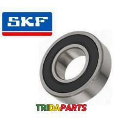 Підшипник 6305 2RS1/C3 (SKF)