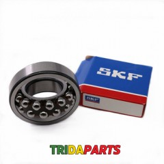 Підшипник 3307 A 2RS1TN9 MT33 (SKF)