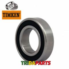 Підшипник 6304 2RS C3 (Tіmken)
