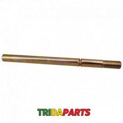 Палець шнека жатки 16x245mm 648068 (AGV)