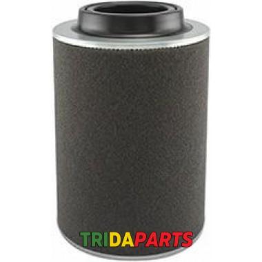 Фільтр повітряний SC90105 (RE237396)