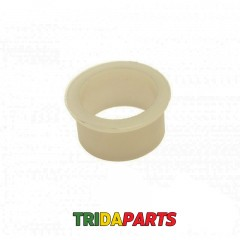 Втулка внутрішня пальця шнека 25,1*30*15 (0085430) втулка паправляючих ведучого варіатора
