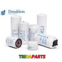 Фільтр масляний P554005 (Donaldson) 363203/AZ36942/798303/P551808/1R0716