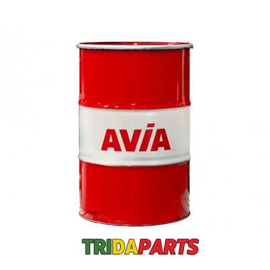 Масло гідравлічне HVD 46 209л. (AVIA) DIN51502 HVLPD, DIN 51524-3 HVLP, ISO 6743-4 HV,  ISO VG 46