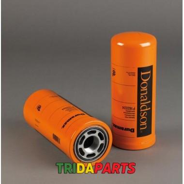 Фільтр гідравлічний P163324 (Donaldson)