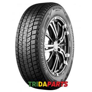 Шина 255/55R20 Blizzak DM-V3 110T XL TL (Bridgestone)