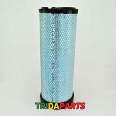 Фільтр повітряний внутрішіній Donaldson P533723 / RE63932