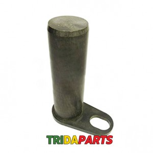 Палець металевий 264563N (Manitou)