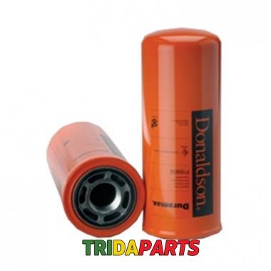 Фільтр гідравлічний P165659 (RE210857)