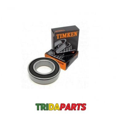 Підшипник 6307 2RSC3  (Timken)