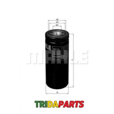 Фільтр гідравлічний HC112