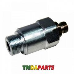Клапан гідравлічний (M22x1.5 - M14x1) 039389-02-00 (AGV) 520863 / 087652 / 089810