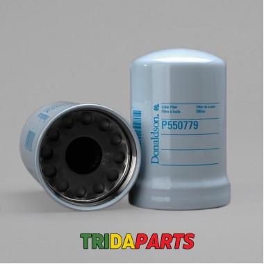 Фільтр масляний P550779 (Donaldson)