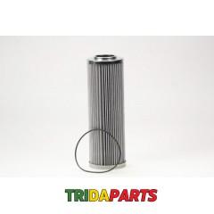 Фільтр гідравлічний P575039 (Donaldson) AL206482