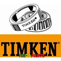 Підшипник 6203 2RS C3 (TIMKEN)