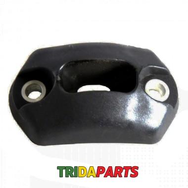 Направляюча пальца шнека (AGV)  H168206