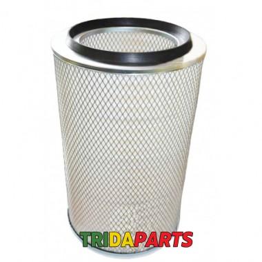 Фільтр повітряний зовнішній P771558 (Donaldson)