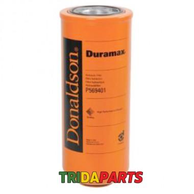 Гідравлічний фільтр P569401 (Donaldson)