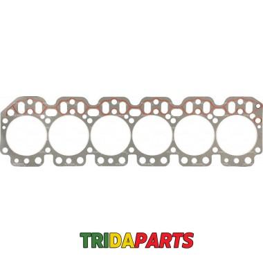 Прокладка головки блока металева R114157 (VICT_REINZ) 61-45425-10