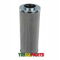 Фільтр гідравлічний P164174 (Donaldson)