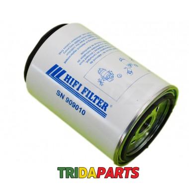 Фільтр паливний HIFI SN909010 / 7962130