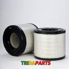 Фільтр P603755 (Donaldson) RE164839 JD
