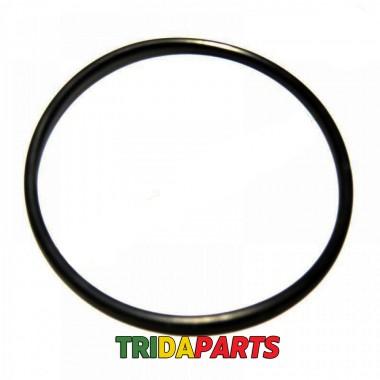 Кільце гумове 215353 (Agri Parts)