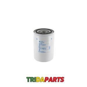 Фільтр масляний P550020 (Donaldson) T19044 / AR58956 / AT19044T / RE506575
