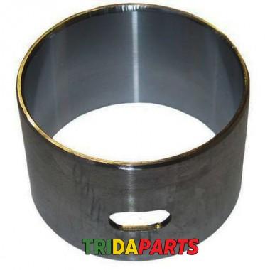 Втулка металева FP DISEL FP-R119874