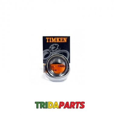 Підшпник 32011X (Timken)