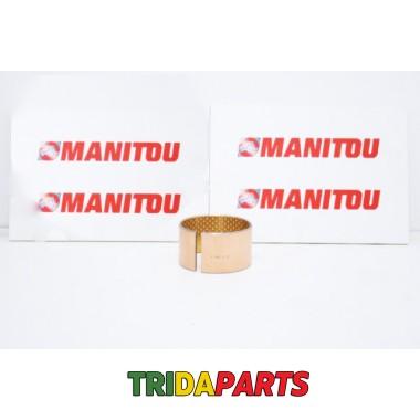 Втулка металева 208312 (Manitou)