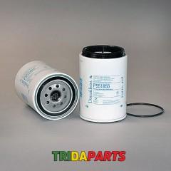 Фільтр паливний P551855 (Donaldson)