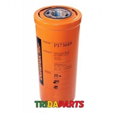Фільтр P173689  (Donaldson) AT129775